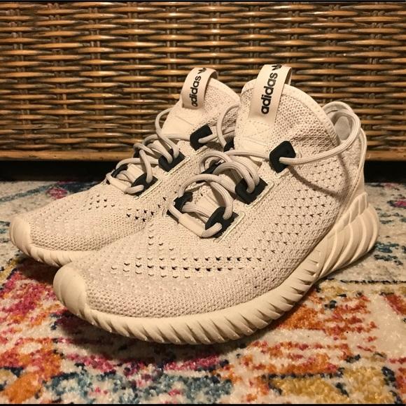 huge discount 1c009 beda5 Adidas tubular doom sock pk sneaker